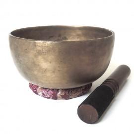 Cuenco Tibetano Thado...