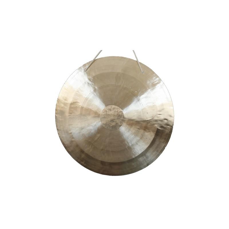 Gong Feng 60